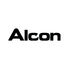 Alcon-contact-lenses.png