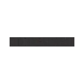 Jimmy-Choo-prescription-glasses-sunglasses-vaughan-by-empire-eyewear.png